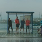 "Nyderlandų kino dienos Klaipėdoje: visuomenės kritika su humoro doze filme ""Maratonas"""