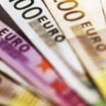 Lietuvoje svarstomas kitų metų biudžetas: didės nekilnojamo turto mokestis, brangs cigaretės ir alkoholis