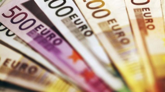Shutterstock nuotr. / Eura