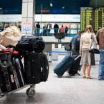 Beveik trečdalis užsienio lietuvių sako neplanuojantys grįžti į Lietuvą