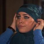 Olandijoje lietuvė dėl meilės tapo musulmone