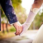 Kiek kainuoja lietuvės santuoka su užsieniečiu?