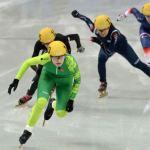 Čiuožėja Agnė Sereikaitė trumpajame take iškovojo Europos bronzą
