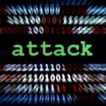 Kibernetinės atakos paralyžiavo Nyderlandų vyriausybės tinklalapius