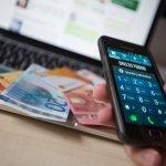 Lietuvoje išmoktą schemą telefoniniai sukčiai pritaikė ir Didžiojoje Britanijoje