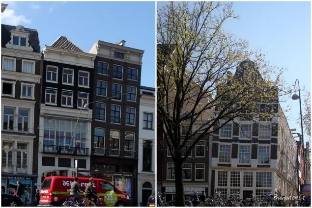 Amsterdamas4