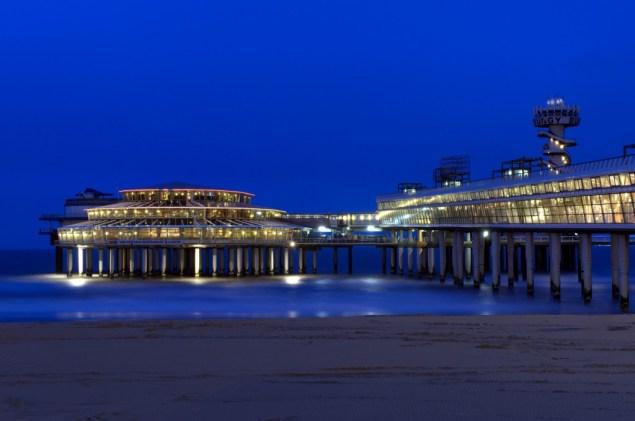 Scheveningen-Pier3