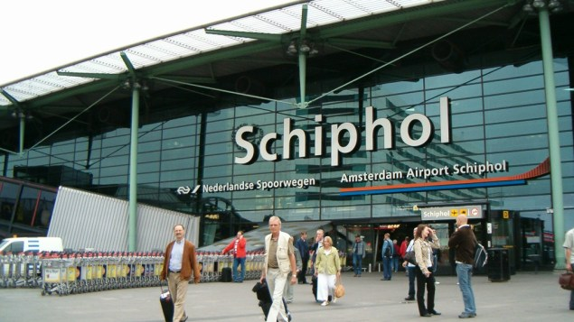 Schiphol-plaza-ns-1024x575