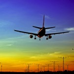 Ką nutyli skrydžių bendrovės apie radiaciją?