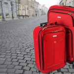 Klaipėdos mieste – tuštėjimo metas
