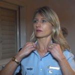 Lietuvės Izraelyje: dukra – į kariuomenę, mama – į policiją