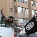 Nyderlanduose gyvenusi čečėnė pagrobė savo vaikus ir tikriausiai prisijungė prie Islamo valstybės