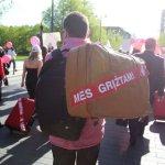 Misija susigrąžinti emigrantus Lietuvoje kol kas neįmanoma?