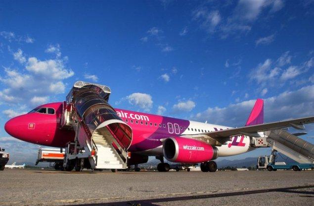 pigiu-skrydziu-kompanijos-wizz-air-lektuvas-551d07d30094e