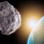 Prie Žemės artėja 1 kilometro dydžio asteroidas
