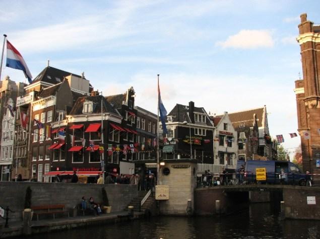 Iprastas-Amsterdamo-vaizdelis-1-3