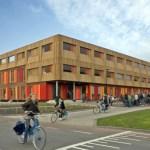 Amsterdame tėvai už vietą mokykloje pasiūlė 20 000 eurų