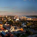 Į Klaipėdą daugiausiai važiuoja vokiečiai ir rusai: ką pasiūlo