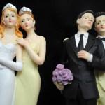 D66: leiskime tos pačios lyties asmenims tuoktis Nyderlanduose