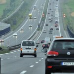 Mokami autobanai: Europa ragina Vokietiją nekvailioti