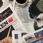Nyderlandų parlamento narys nori pranašo Mahometo karikatūras rodyti per televiziją