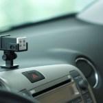 Nyderlandų policija: automobilių savininkai turėtų įsigyti vaizdo registratorius