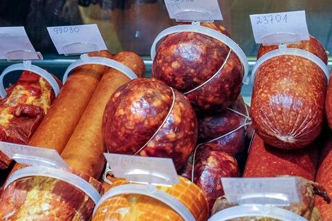 Mėsos-gaminiai