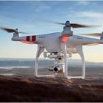 Lietuvoje ruošiamas apynasris dronams: vyriausybė sutiko didint baudas 5 kartus