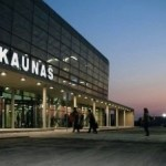 Lietuvos aviacijos sostinė trumpam taps Kaunas
