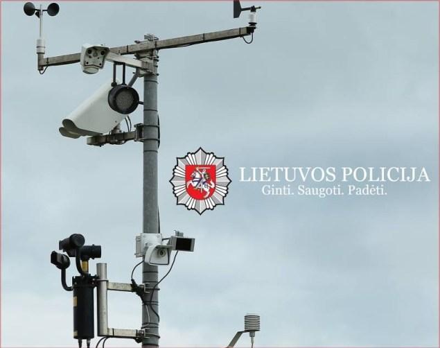 policija-800x633