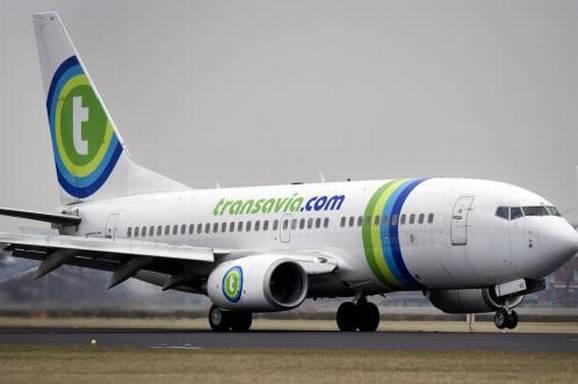 transavia+578 (1)