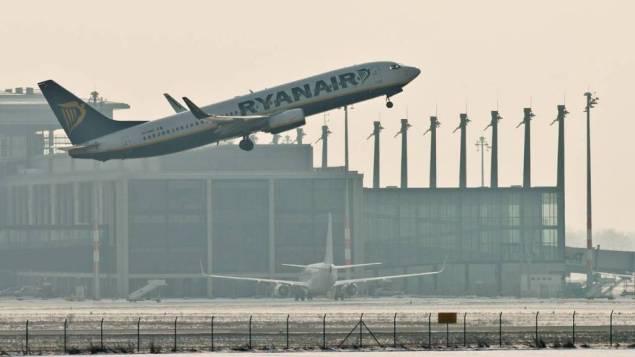 Ryanair_anp