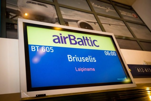airbaltic_vilnius_1