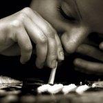 Olandijoje policijos darbuotojas kaltinamas devynių kilogramų kokaino vagyste iš įrodymų saugyklos