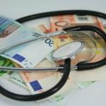 Olandija renkasi brangią sveikatos apsaugos politiką