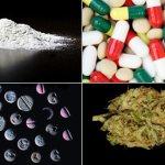 Nyderlanduose alkoholiui tapus neprieinamam, paaugliai vartoja daugiau narkotikų