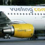 Į Vilniaus oro uostą skraidys dar viena aviakompanija