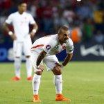 Nyderlandai patyrė fiasko Turkijoje ir rizikuoja nepatekti į Europos čempionatą