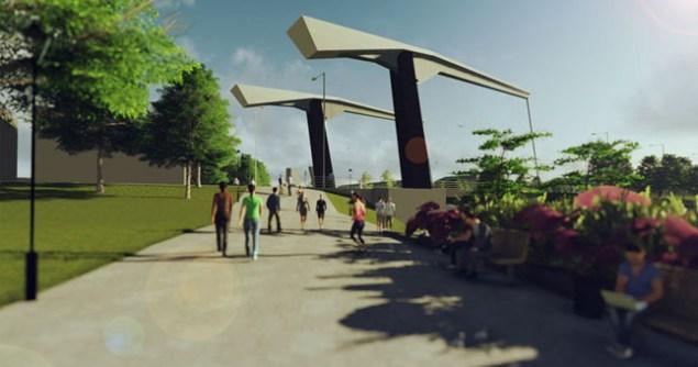 bastionu-tiltas-bus-kaip-olandijoje