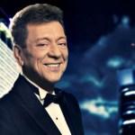Mirė Stasys Povilaitis: maestro pasiglemžė vėžys