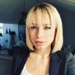 """Translytė gražuolė Loiza Lamers laimėjo Nyderlandų šou """"Topmodeliai"""""""