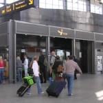 Kodėl emigrantai nusprendžia grįžti į Lietuvą?