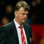 """Po išvykimo iš """"Man Utd"""" L. van Gaalui gelbėjimosi ratą mestų Olandijos futbolo federacija"""