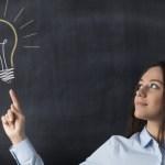 Siekdamas prisivilioti daugiau mokytojų, Roterdamas investuoja milijonus