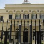 Olandijoje uždarytas Stambulo konsulatas dėl teroro grėsmės