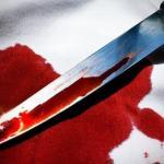 Vokietijoje lietuvę vedęs Sirijos pilietis su grasinimais nužudyti atsivijo ją iki Panevėžio