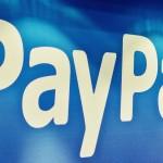 """Trumpam persigalvojo: """"PayPal"""" sąskaitų deklaruoti nereikės"""