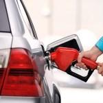 Nyderlanduose išlaikyti automobilį – brangu