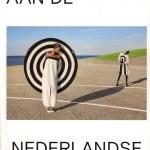 Nyderlandų kultūros impresijos