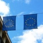 Nyderlandai: bevizį turkų ir ukrainiečių patekimą į ES reikia riboti